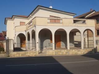 Foto - Villa unifamiliare via 4 Novembre 3, Tornaco