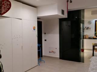 Foto - Appartamento via del Collegio 20, Sommo