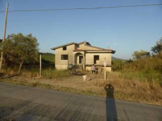 Foto - Villa unifamiliare via Ferrarisi, Ponte