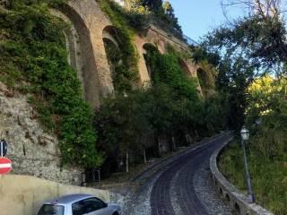 Foto - Quadrilocale via Gianpaolo Galterio, Altomonte