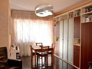 Foto - Appartamento via Camillo Benso di Cavour 48, Vibo Valentia