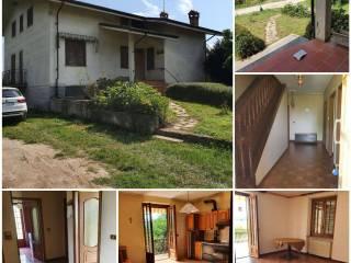 Photo - Single family villa via San Biagio, Pianfei