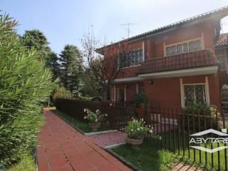 Foto - Villa unifamiliare Strada Maiole, Moriondo - Maiole, Moncalieri