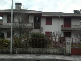 Foto - Villa unifamiliare via Tarvisio 4, Codroipo