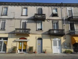 Foto - Trilocale Strada Provinciale Casale Altavilla, Roncaglia, Casale Monferrato