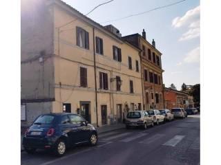 Φωτογραφία - Δυάρι corso Vittorio Emanuele 61, Manziana