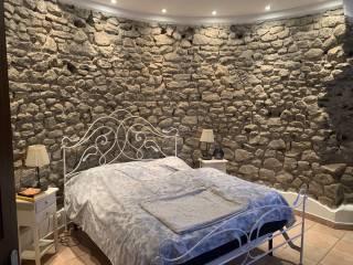 Foto - Bilocale via dei Masinanti, Castel Gandolfo