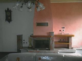 Foto - Quadrilocale viale Raffaello 12, Monterchi