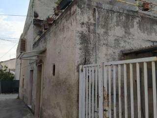 Foto - Terratetto unifamiliare via Tufaro 3, Torre de' Passeri
