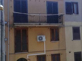 Foto - Terratetto unifamiliare via Montada 2, Trecchina