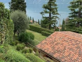 Foto - Villa unifamiliare via degli Ulivi, Oliveto Lario