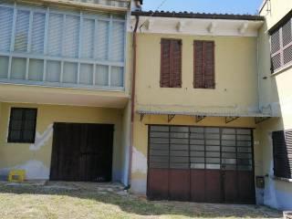 Foto - Villa a schiera Località Guerra di Sotto 6, Castana