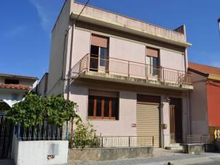 Foto - Terratetto unifamiliare via Nazionale, 135, Villa San Giovanni