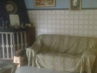 Foto - Villa bifamiliare via Calameda 22, Cuglieri