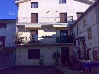 Foto - Bilocale via Aurici 19, Caramanico Terme