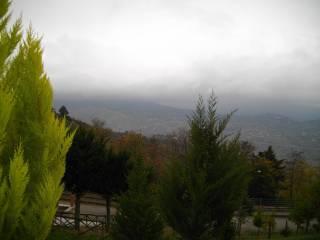 Foto - Villa unifamiliare via Palumbino, Villanova del Battista