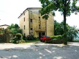 Foto - Villa unifamiliare via Milano 47, Cedessano, Provaglio Val Sabbia