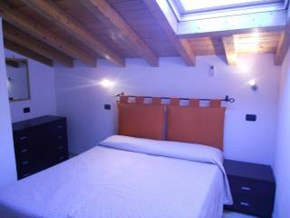 Foto - Trilocale via Felice Cavallotti 90, Centro, Viareggio