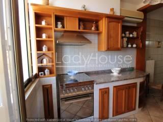 Foto - Appartamento via Agrigento 26, Via Lecce, Ospedale, Gallipoli