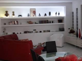 Foto - Appartamento via Olimpia 13, Castellana Sicula