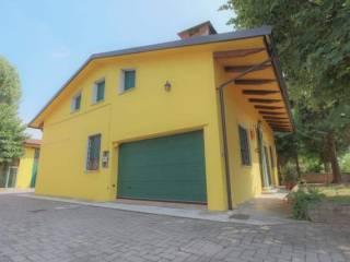 Foto - Villa unifamiliare, ottimo stato, 161 mq, Arginone, San Giovanni in Persiceto