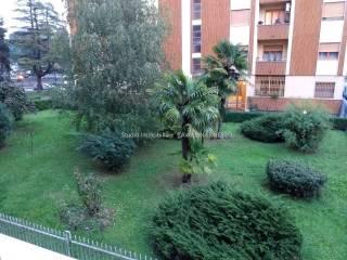 Foto - Appartamento via Dora Riparia, Bruzzano, Milano