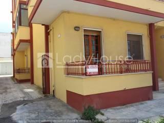 Foto - Quadrilocale via Giovanni Pascoli 17, Via Lecce, Ospedale, Gallipoli