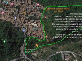 Photo - Country house vicolo della Fortezza 27, Artena