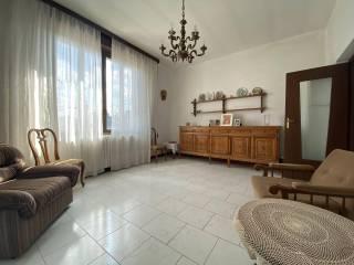 Foto - Trilocale via San Martino, Castelnuovo Bozzente