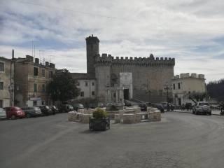 Foto - Quadrilocale viale Umberto I, Civitella San Paolo