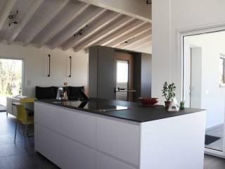 Foto - Villa unifamiliare via del Parco 7, Sassofeltrio