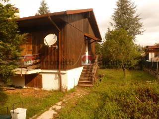 Foto - Villa unifamiliare via l'Aquila, Oricola
