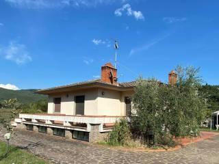Foto - Villa unifamiliare via della Rugginaia, San Fabiano, Arezzo