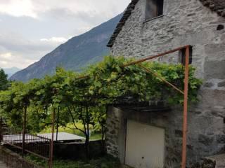 Foto - Landhaus via Vegno, Centro, Crodo