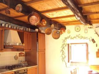 Foto - Terratetto unifamiliare via Giuseppe Avondo Bodino 30, Villa del Bosco