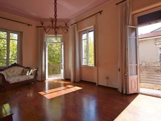 Foto - Appartamento via Dalmazia, Centro, Lanciano