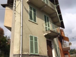 Foto - Terratetto unifamiliare frazione Lanvario 9, Lanvario, Valdilana