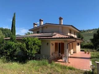 Foto - Villa unifamiliare via San Filippo, Castelnuovo di Farfa
