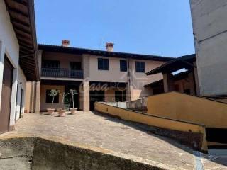 Palazzo / Stabile Vendita Rovato