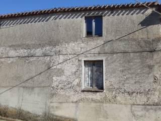 Foto - Casale via Giuseppe Mazzini 7, Mogorella