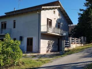 Foto - Villa unifamiliare Strada Provinciale Pianella Caprara, Moscufo