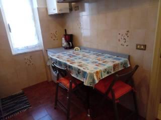 Foto - Monolocale Località Piè di Legnaro 49, Levanto