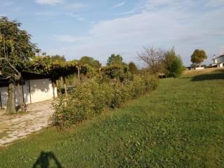 Foto - Villa unifamiliare via della Laguna 11, Palazzolo dello Stella