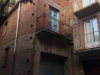 Foto - Quadrilocale via Giuseppe Garibaldi 37, Monforte San Giorgio