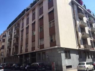 Foto - Quadrilocale via Morghen 22, San Donato, Torino