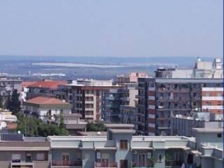 Foto - Quadrilocale corso Piemonte, Italia - Montegranaro, Taranto