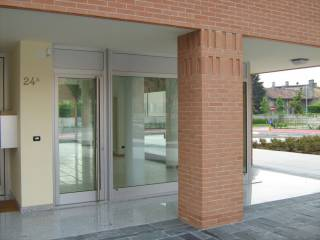 Immobile Vendita Bergamo  3 - Borgo Santa Caterina, Redona
