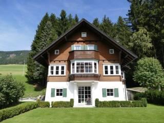 Foto - Villa unifamiliare Weiherweg 1, Villabassa