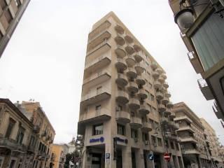 Foto - Stanza doppia via Dante Alighieri, Foggia