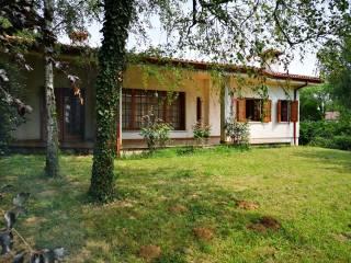 Foto - Villa unifamiliare via Lauzacco 12, Pavia di Udine
